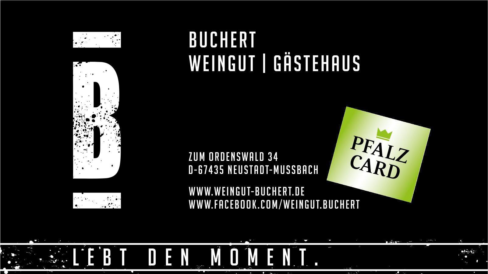 gaestehaus-buchert-pfalz-winzer-urlaub-pfalzcard