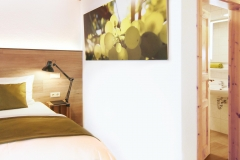 buchert_boutique_hotel