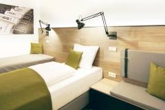 einzelzimmer_design_neustadt