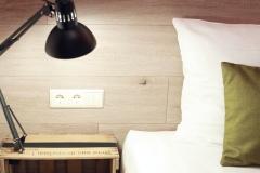 wein_hotel_pfalz_design