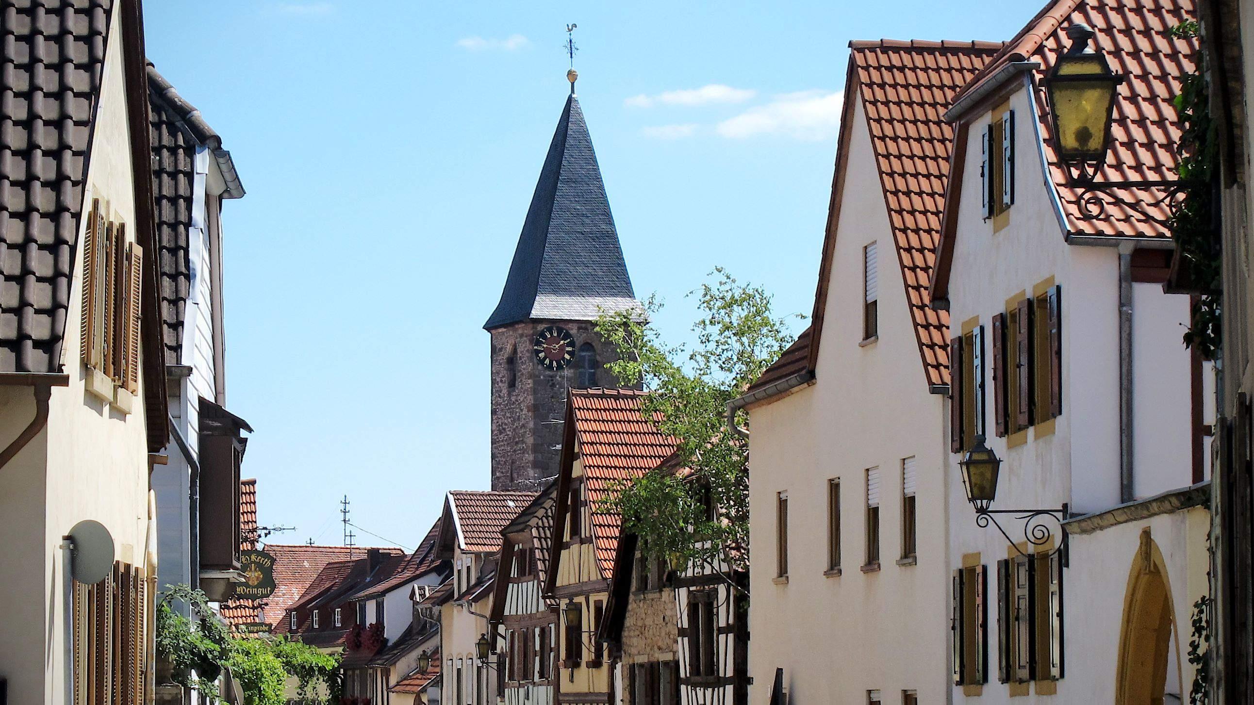 weingut-gaestehaus-buchert-mussbach-pfalzcard