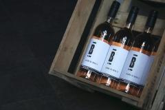 weingut-buchert-rotwein-rose-weisswein-terroir-pfalz